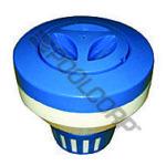 dispensador-flotante-pool-style-ps690