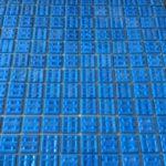 mosaico-azul-medio-2