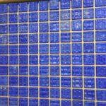 mosaico-color-azul-cobalto