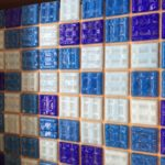 mosaico-color-mezcla